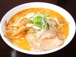 Shiroi_miso